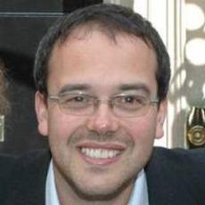 Nick Lowles 1