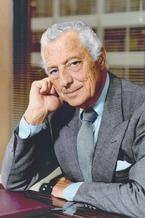 Giovanni Agnelli 002