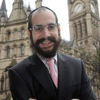 Jew in Britain