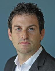 Jared Cohen 4
