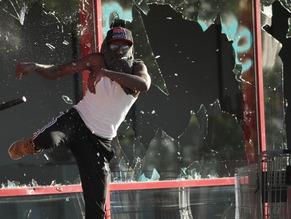 riots 32