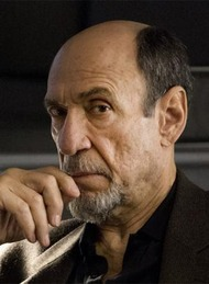 Murray Abraham 2