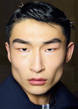 Korean guy1