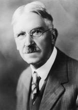 John Dewey 2