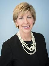 Cathy Cox 2