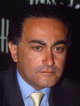 Dodi Al Fayed 2