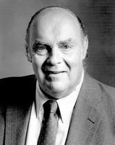 John Randolph Hearst 1