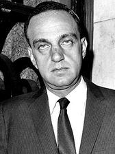 Roy Cohn 2