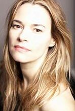 Leisha Hailey 1