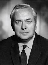 Harold Wilson 1