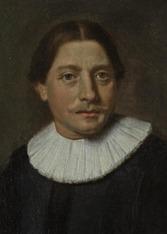 Abel Janszoon Tasman 2