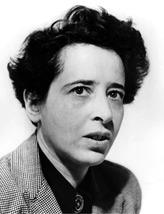 Hannah Arendt 03
