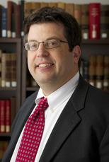 David Bernstein 1