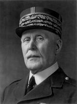 Philippe Pétain 1