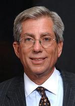 Fred Zeidman1
