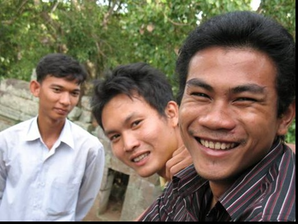 Cambodians 1