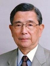 Saito Kunihiko 1