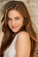 Evanne Friedman 4