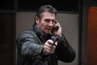 Liam Neeson 001