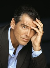 Pierce Brosnan 1