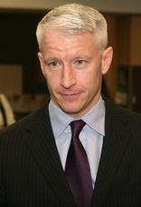 Anderson_Cooper 1