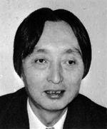 Muramatsu Takeshi