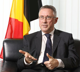 Peter Lescouhier 2