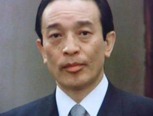 Sato Kei 1