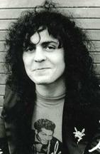 Marc Bolan 3