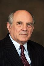 Charles Murray 1