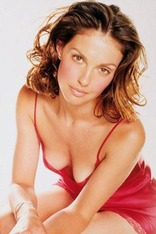 Ashley Judd 11