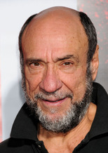 Murray Abraham 1