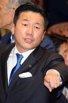 Fukuyama Tetsuro 4