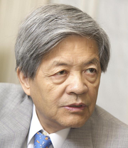 Tahara Soichirou