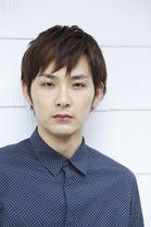 Matsuda Ryuhei 1
