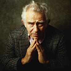 Norman Mailer 33