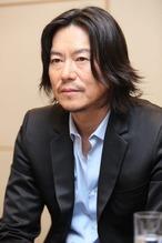 Toyokawa Etsuji 1
