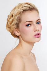 Nordic Beauty 3