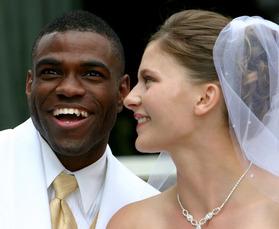 mixed race couple 111