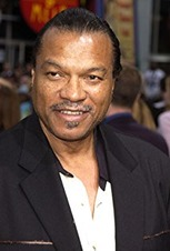 Billy Dee Williams 1