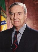 Lloyd Bentsen 1
