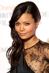Thandie Newton 1