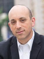 Jonathan_Greenblatt 11