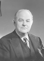 Albert Stern, Sir