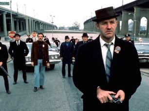 Gene Hackman 2