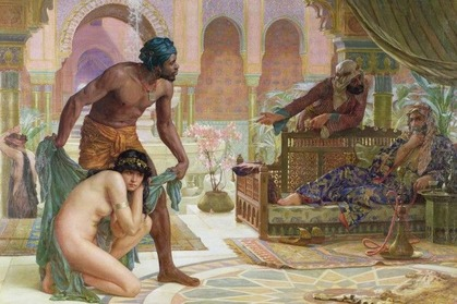 slave trade 10
