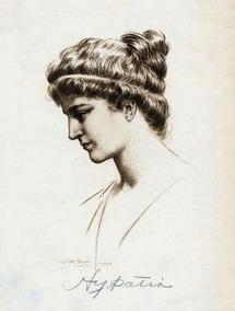 Hypatia 1