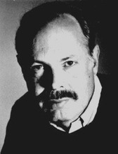 Richard Levinson 1