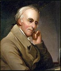 Benjamin Rush 1