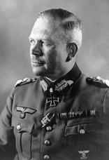 Heinz Guderian 01